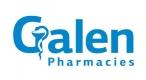 Аптеки Гален