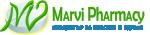 Аптека МАРВИ