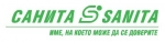 Аптеки Санита